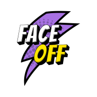 20200928_faceoff_2